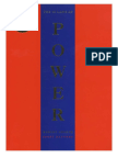 The-48-Laws-of-Power.pdf