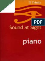 sight-reading-book-1.pdf