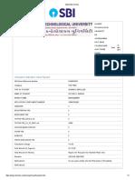 second sem fees.pdf