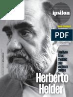 168696207-HerbertoHelder-PublicoIpsilon14Jun2013.pdf