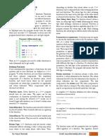 Functions in C++.pdf