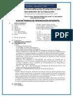 Plan w Organiz Estu -2015