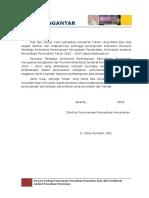 RENSTRA_DIT_PERENCANAAN.pdf