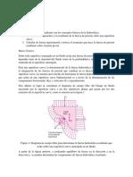 Laboratorio de Fluidos 4.pdf