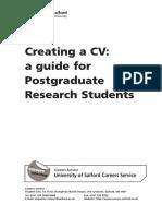 postgradcvsresearch_08.pdf