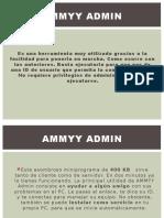 Ammyy Admin.pptx