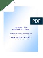 organizacion osaki.pdf