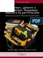 training_material_in_spanish.pdf