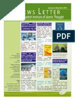 News Letter 2013_Grand Final_PDF