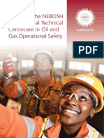 4. International Technical Certificate in Oil and Gas Operational Safety.pdf