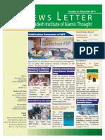 News Letter 2014_Grand Final_PDF.pdf