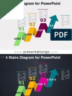 4-Stairs-Diagram-PGo-4_3.pptx