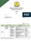 RPT Rekabentuk & Teknologi 6 v2.doc