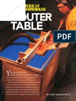 Router_Table.pdf;filename*= UTF-8''Router Table