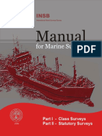 3.d Manual for Marine Surveys (Part I-Class)
