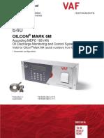175797109 CAT Digital Voltage Regulator PDF