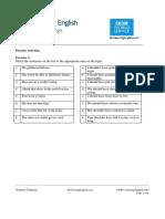 should_have_quizzes.pdf