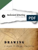 downlaod-lec-41.pdf