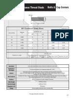 Studb7.pdf