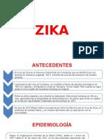 3. ANTECEDENTES ZIKA.pptx