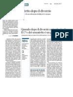 Corriere della Sera 26.04.17