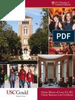 USC_LLM_Brochure.pdf