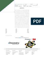 puzzle3 pdf