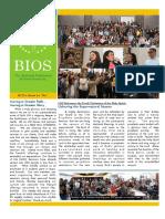 Bios April 2017