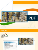 FMCG-January-2016.pdf