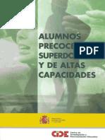 superdotados-mec.pdf