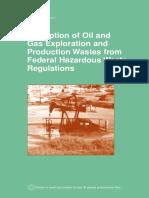 91449158-oil-gas.pdf