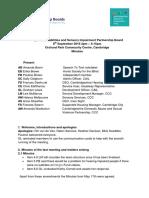 PDSI Minutes '16 09 08