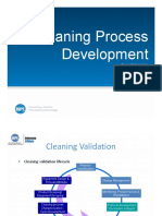 Session 3-4 Cleaning Process Development_