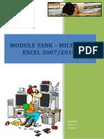 256109589-TABK-Excel-2007-2010-2013-rev-05.pdf