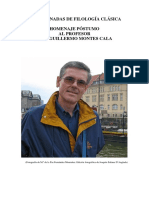 XXIII Jornadas Fil. Clas. Homenaje J. Guillermo Montes cuarta sesion y clausura.pdf