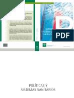 EASP_Politicas_Sanitarias.pdf