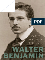 Benjamin_Walter_-_Early_Writings_1910-19.pdf