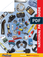 FleetPride National Parts Guide_May-2010