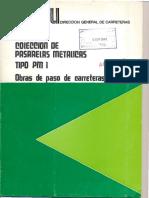PM1 - MOPU.pdf