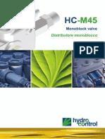 hcm45