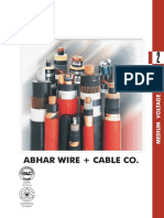 02 MEDIUM VOLTAGE CABLES.pdf