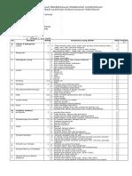 Dokumen.tips Formulir Pemeriksaan Sanitasi Tpm 1