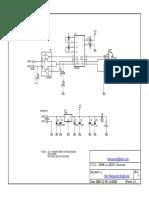 RS485 to RS232 Converter Schematic-barqomotor.blogfa.com