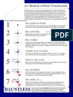 IFRHolds.pdf
