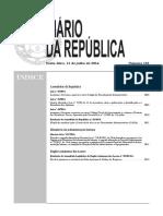 Alteração  formulário dos diplomas_Lei_43_2014.pdf