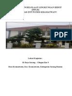 307504433-Dokumen-Pengelolaan-Lingkungan-Hidup-2.doc
