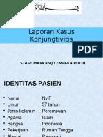 lapkas konjungtivitis.pptx