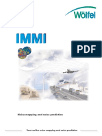 Immi Product Information