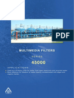 Filtration Module Gravel Filters Sec_5 Dec 00