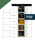 spieleliste_retro_games_controller.pdf